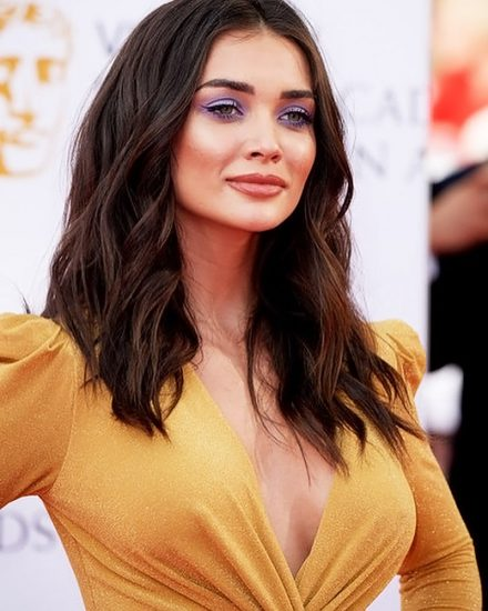 Amy Jackson Nude Pics And LEAKED Porn Video 88