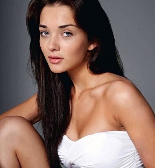 Amy Jackson Nude Pics And LEAKED Porn Video 121