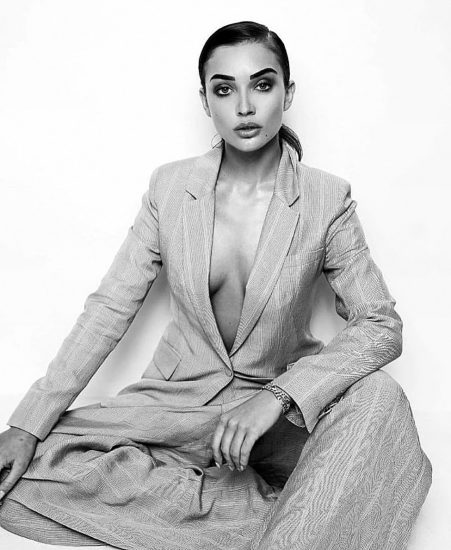 Amy Jackson Nude Pics And LEAKED Porn Video 100