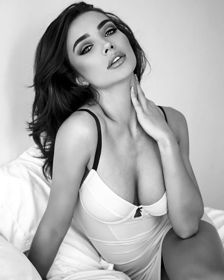 Amy Jackson Nude Pics And LEAKED Porn Video 123