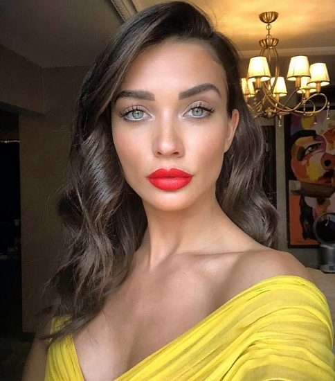 Amy Jackson Nude Pics And LEAKED Porn Video 115