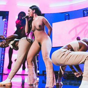 Doja Cat Nude LEAKED Pics & Blowjob Porn Video 150