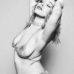 Doja Cat Nude LEAKED Pics & Blowjob Porn Video 53