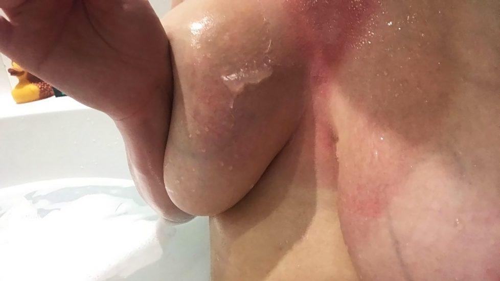 Dakota Blue Richards Nude LEAKED Pics & Porn Video 10