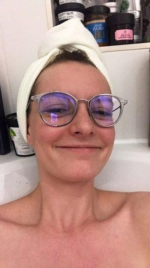 Dakota Blue Richards Nude LEAKED Pics & Porn Video 25