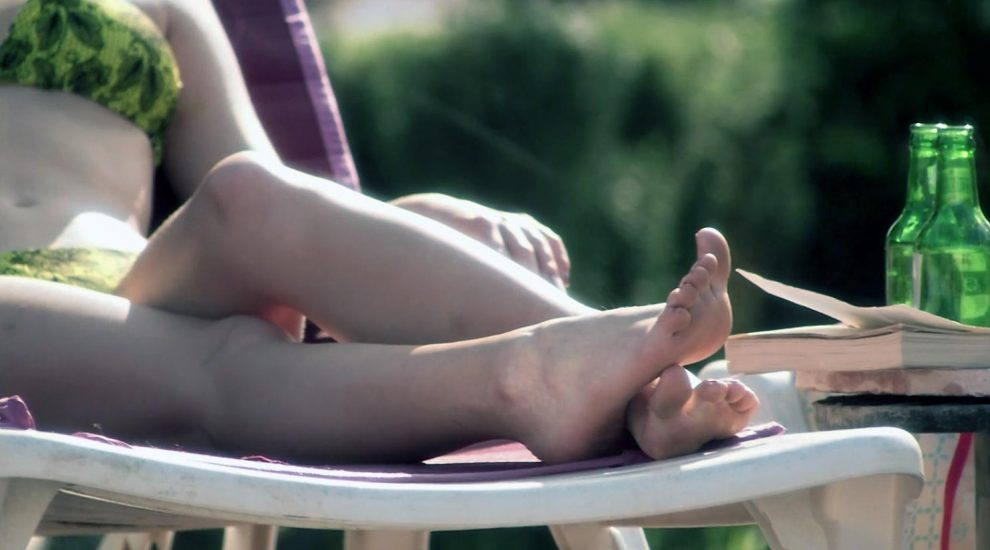 Dakota Blue Richards Nude LEAKED Pics & Porn Video 56