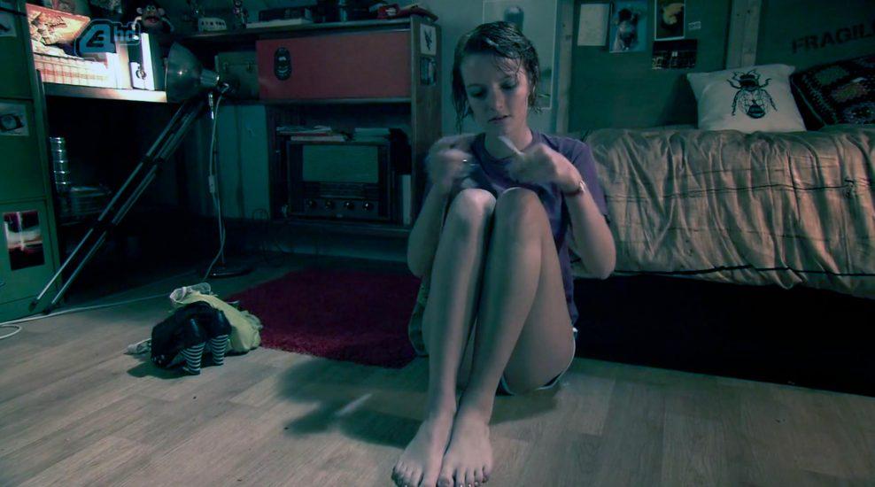 Dakota Blue Richards Nude LEAKED Pics & Porn Video 92