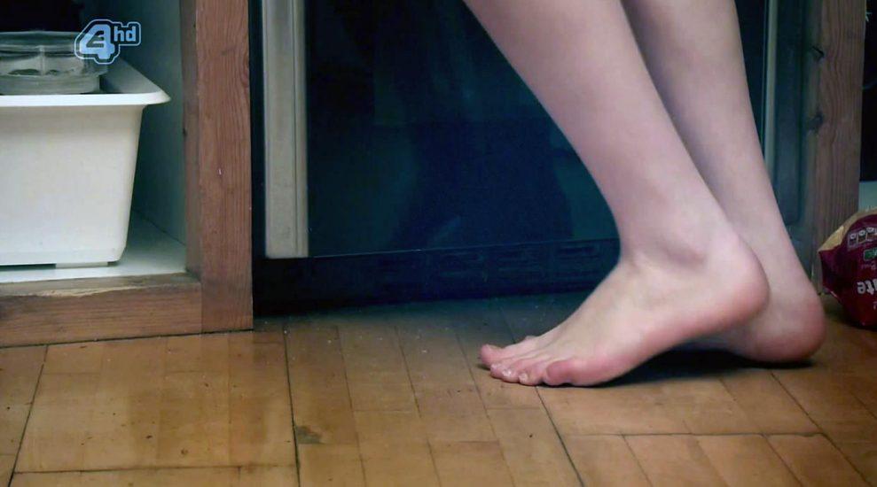 Dakota Blue Richards Nude LEAKED Pics & Porn Video 95