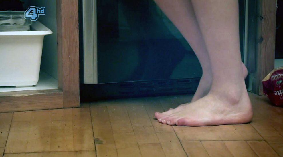 Dakota Blue Richards Nude LEAKED Pics & Porn Video 96