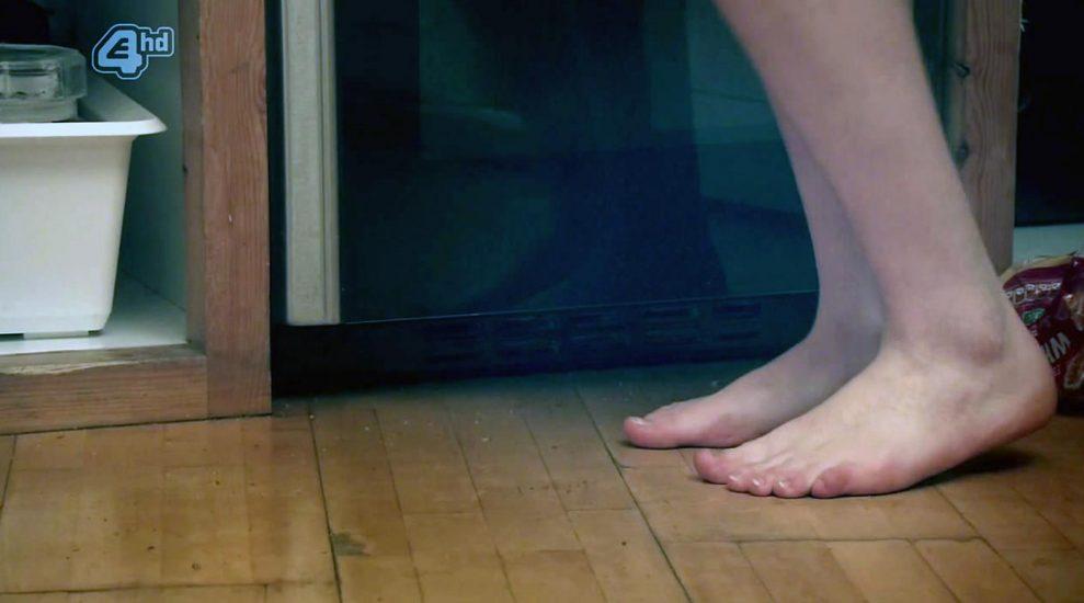 Dakota Blue Richards Nude LEAKED Pics & Porn Video 97