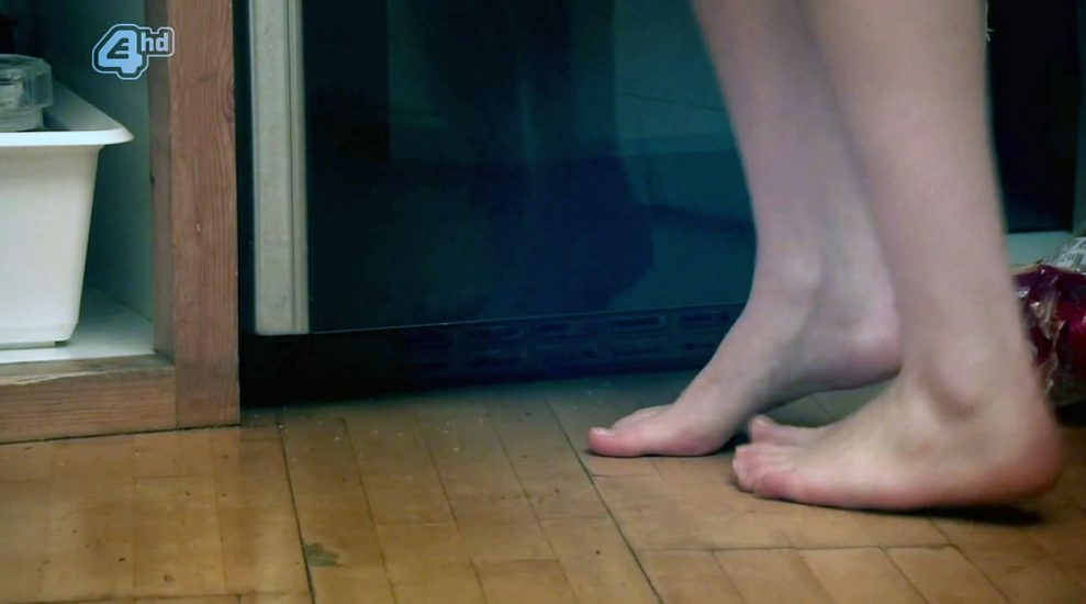 Dakota Blue Richards Nude LEAKED Pics & Porn Video 98