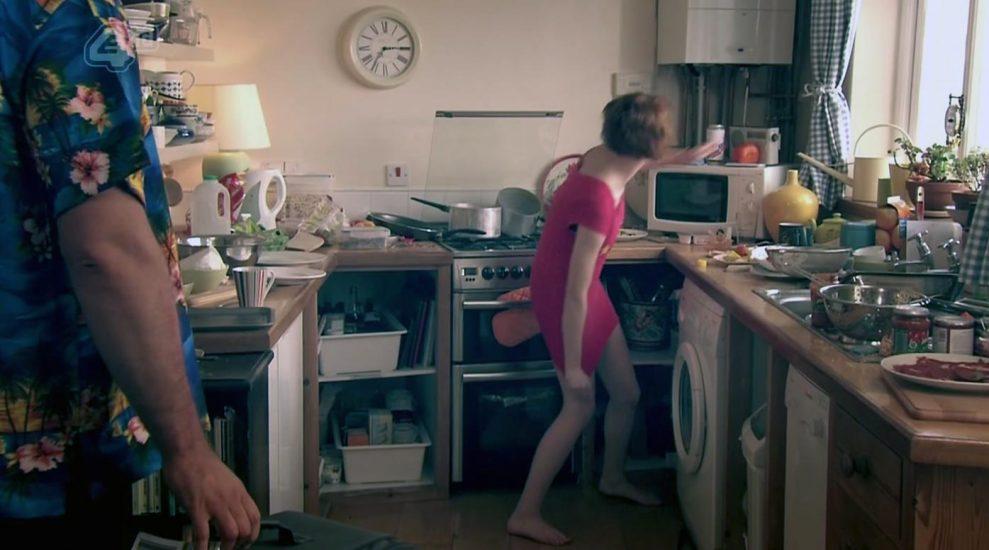 Dakota Blue Richards Nude LEAKED Pics & Porn Video 99