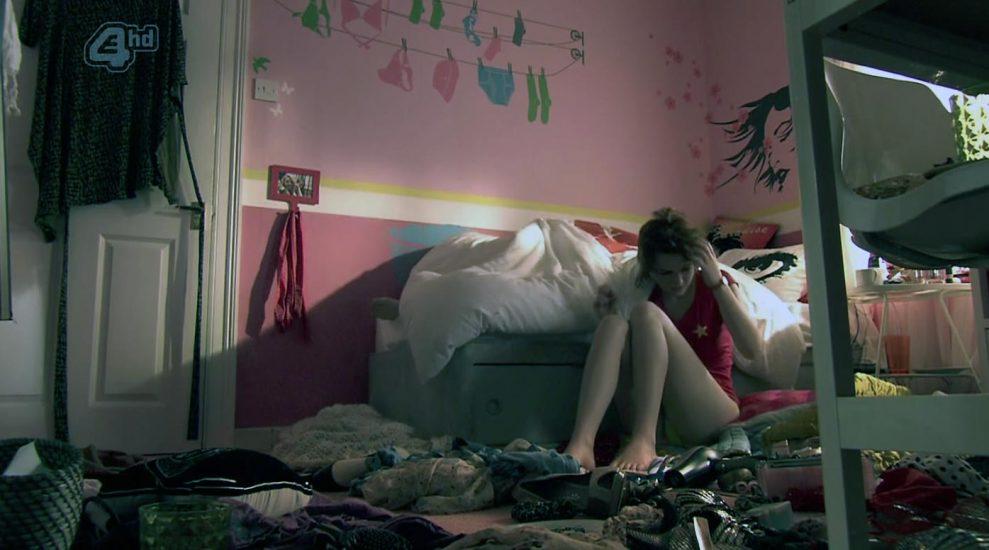 Dakota Blue Richards Nude LEAKED Pics & Porn Video 102