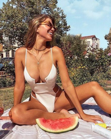 Kara Del Toro Nude Pics & LEAKED Blowjob SnapChat PORN Video 48