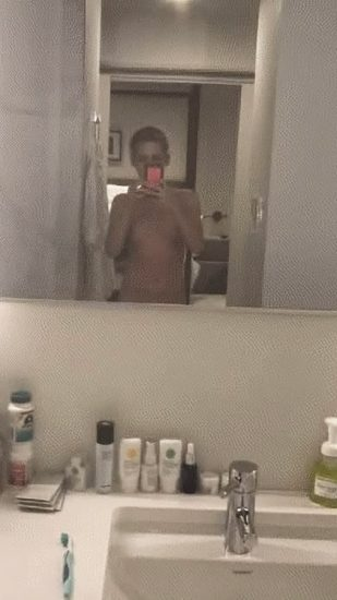 Kristen Stewart Nude Leaked Pics and Porn and Scenes 10