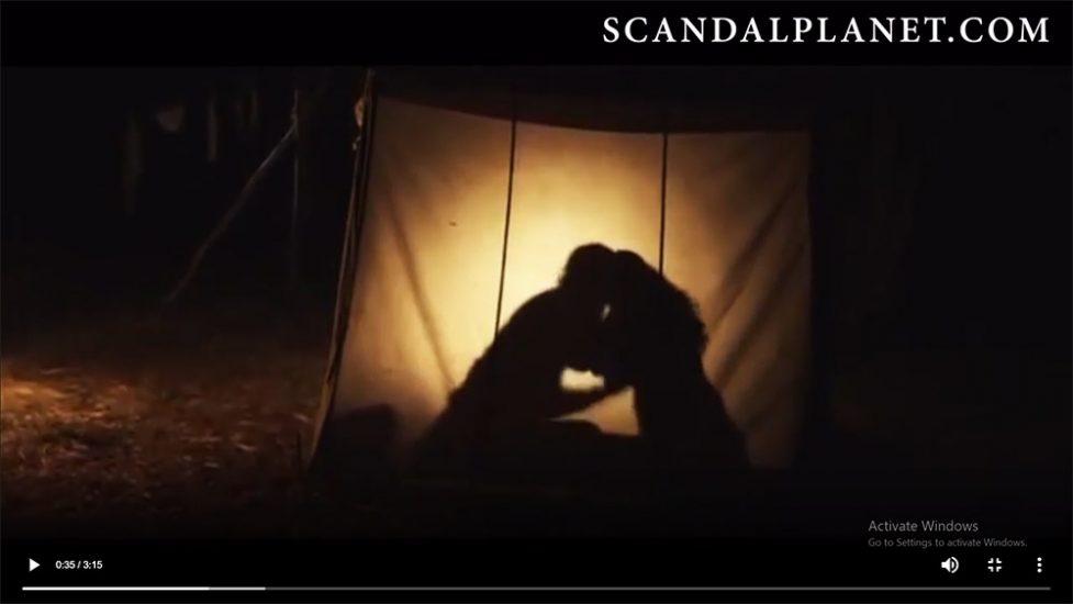 Milana Vayntrub Nude LEAKED Pics & Sex Tape 18