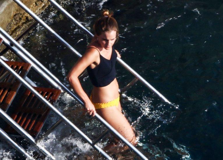 Emma Watson Nude LEAKED Pics & Sex Tape Porn Video 92
