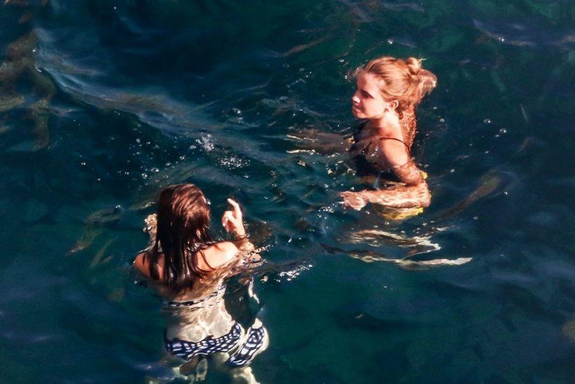 Emma Watson Nude LEAKED Pics & Sex Tape Porn Video 98