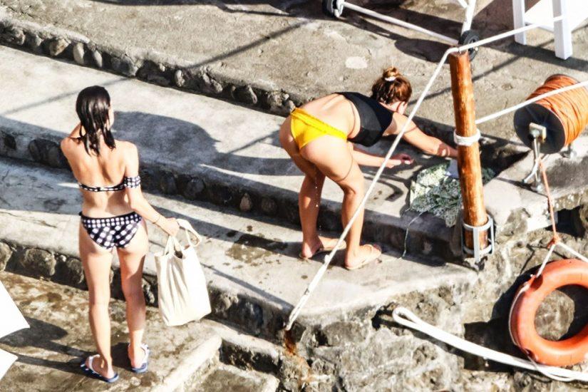 Emma Watson Nude LEAKED Pics & Sex Tape Porn Video 96