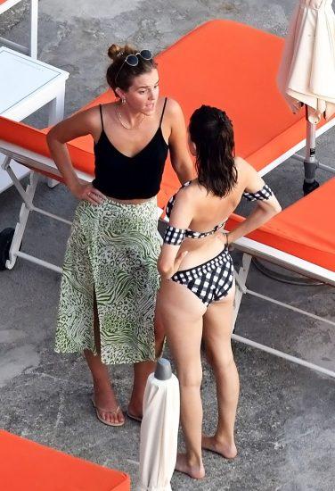 Emma Watson Nude LEAKED Pics & Sex Tape Porn Video 39
