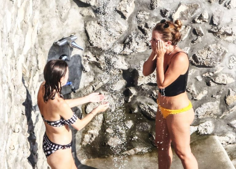 Emma Watson Nude LEAKED Pics & Sex Tape Porn Video 94