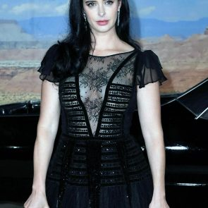 Krysten Ritter Nude LEAKED Pics & Porn And Sex Scenes Compilation 28