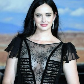 Krysten Ritter Nude LEAKED Pics & Porn And Sex Scenes Compilation 38