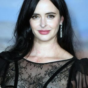 Krysten Ritter Nude LEAKED Pics & Porn And Sex Scenes Compilation 42