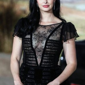 Krysten Ritter Nude LEAKED Pics & Porn And Sex Scenes Compilation 47