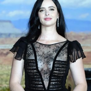 Krysten Ritter Nude LEAKED Pics & Porn And Sex Scenes Compilation 48