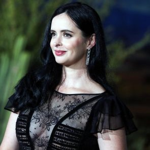 Krysten Ritter Nude LEAKED Pics & Porn And Sex Scenes Compilation 52