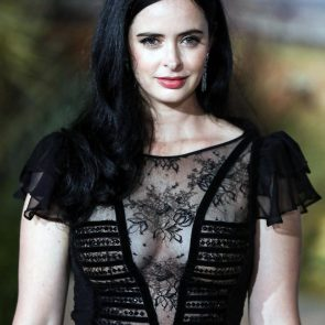 Krysten Ritter Nude LEAKED Pics & Porn And Sex Scenes Compilation 54