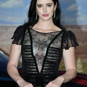 Krysten Ritter Nude LEAKED Pics & Porn And Sex Scenes Compilation 31