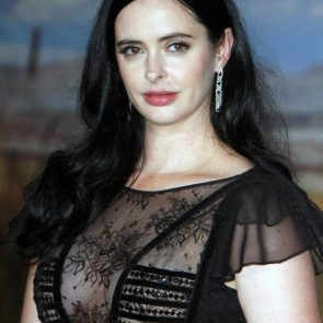 Krysten Ritter Nude LEAKED Pics & Porn And Sex Scenes Compilation 34
