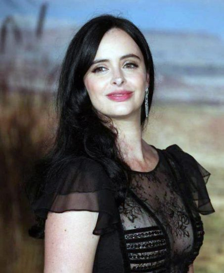 Krysten Ritter Nude LEAKED Pics & Porn And Sex Scenes Compilation 114