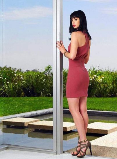 Krysten Ritter Nude LEAKED Pics & Porn And Sex Scenes Compilation 95