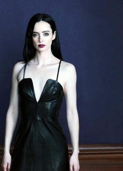 Krysten Ritter Nude LEAKED Pics & Porn And Sex Scenes Compilation 94