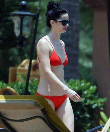 Krysten Ritter Nude LEAKED Pics & Porn And Sex Scenes Compilation 88