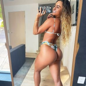 Sommer Ray Nude LEAKED Pics And Confirmed Sex Tape PORN Video 26