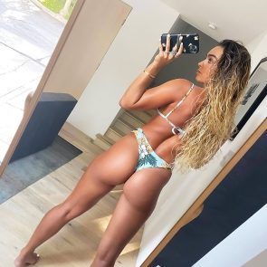 Sommer Ray Nude LEAKED Pics And Confirmed Sex Tape PORN Video 28