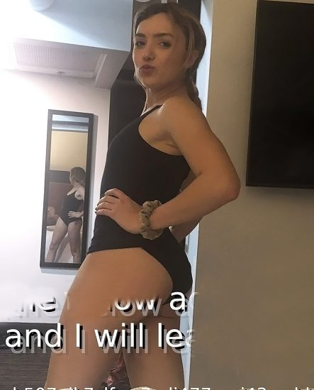 list porn movie