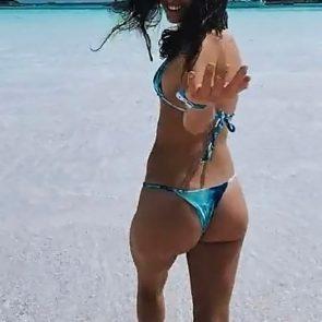 Dixie D'amelio Nude LEAKED Pics & Masturbation Porn Video 24