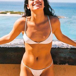 Dixie D'amelio Nude LEAKED Pics & Masturbation Porn Video 22