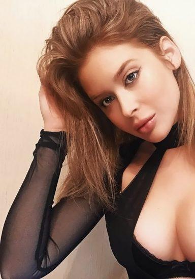 Renee Olstead Nude LEAKED Photos & Sex Tape Porn Video 55