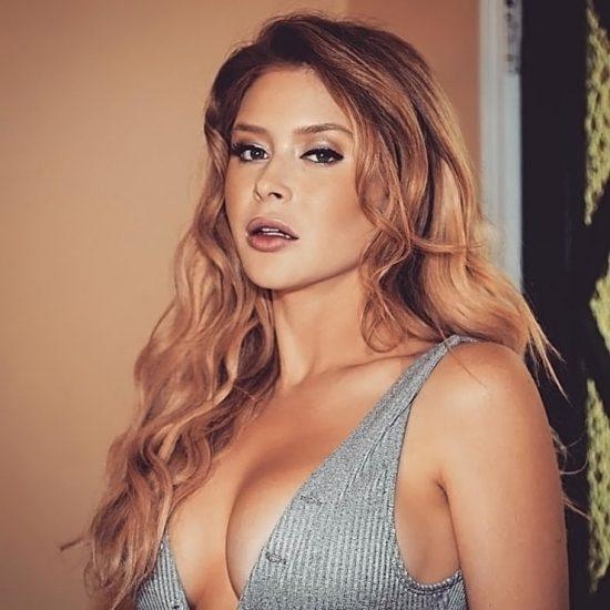 Renee Olstead Nude LEAKED Photos & Sex Tape Porn Video 63