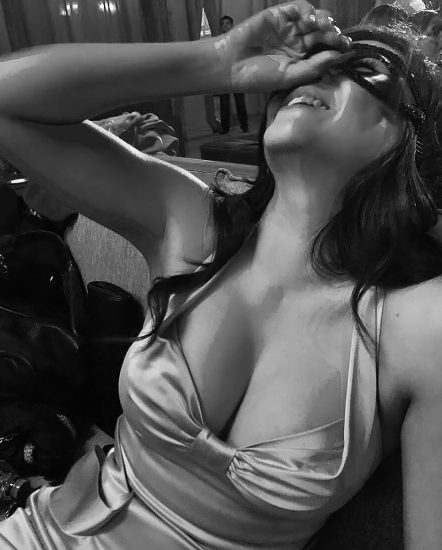Teresa Ruiz Nude LEAKED Pics & Topless Sex Scenes 18
