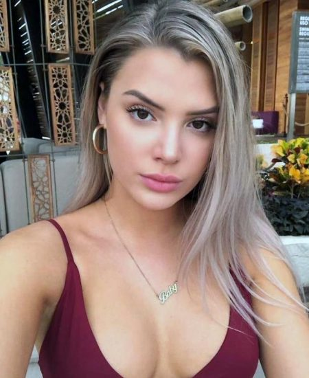 Alissa Violet Nude LEAKED Selfies and Sex Tape PORN 60