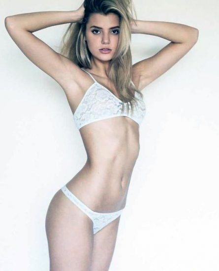 Alissa Violet Nude LEAKED Selfies and Sex Tape PORN 64
