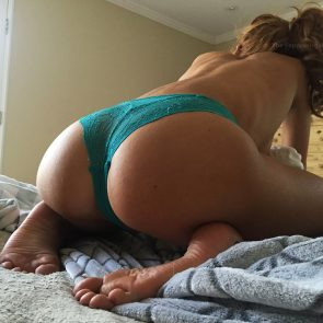 Bella Thorne Nude LEAKED Pics and Porn Video NEW 2021 UPDATE! 57
