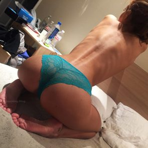Bella Thorne Nude LEAKED Pics and Porn Video NEW 2021 UPDATE! 58